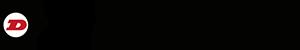dunlop_logo_1