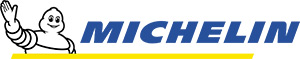 Michelin_Logo_2