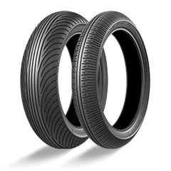 bridgestone_battlax_racing_wetrace_regenreifen_slicks_w01