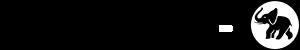 metzeler_logo_2