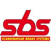 SBS_logo-9 ganz klein